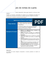 RENTA DE CUARTA - CONCEPTO.docx
