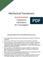MEMS_accelerometer