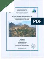 PRESA MARRIPON - ANA_1.pdf
