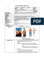 DLP 02 grade8 pe.docx