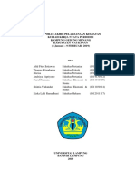 KKN REVISI.docx