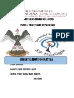 CARAATULA.docx