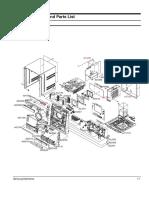 samsung_max-dc950_dc990_sm.pdf