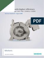 1LA8 -1PQ8 MOTORS-1.pdf