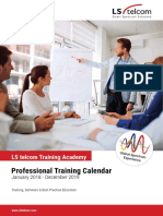 LS_Training_2018-2019