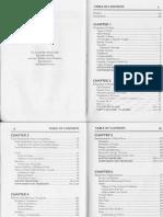 Fluid Mechanics & Hydraulics by Gillesania.pdf