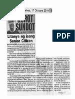 Hataw, Oct. 17, 2019, Litanya ng isang Senior Citizen.pdf