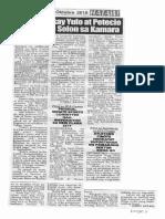 Hataw, Oct. 17, 2019, Parangal kay Yulo at Petecio inihain ng Solon sa Kamara.pdf