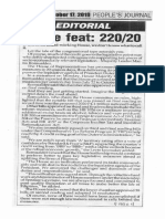 Peoples Journal, Oct. 17, 2019, House feat 220 - 20.pdf