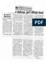 Peoples Journal, Oct. 17, 2019, Take wheelchair challenge, gov't officials dared.pdf