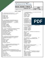 rv examen 1 u 2.docx