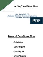DarbyR-TwoPhaseGasLiquidPipeFlow.pdf