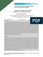 117-211-1-SM (1).pdf