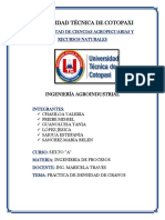 granos.pdf