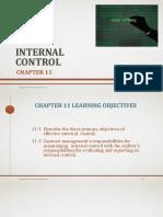 Lec 5 Internal Controls Part 1