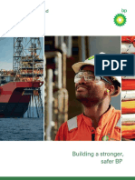 BP_Annual_Report_and_Form_20F_2013.pdf