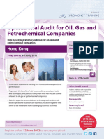 Operational Audit for Oil, Gas and Petrochemical Companies, Audit training course, MH4988 WEB.pdf