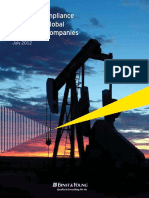 Risk_and_compliance_for_todays_global_oil_and_gas_companies.pdf