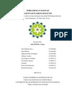 COVER PERBANDINGAN DAKWAH KEL. 3.docx