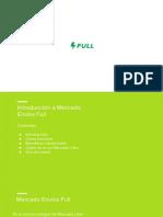 Presentacion Comercial y Tecnica Full