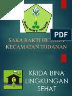 345345433-Krida-Bina-Lingkungan-Sehat.pptx