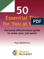 Alchemy-50-Essential-Personal-Tips.pdf