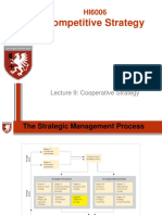 PowerPoint Lecture 9
