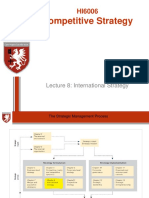 PowerPoint Lecture 8