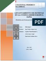 isoyetas-zaa-150916234409-lva1-app6892