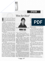 Philippine Daily Inquirer, Oct. 17, 2019, Rise for Rice.pdf