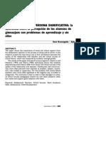 Dialnet-ElProfesorComoPersonaSignificativa-1457647