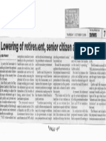 Philippine Star, Oct. 17, 2019, Lowering of retirement, senior age to 56 sought.pdf