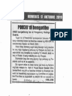 Remate, Oct. 19, 2019, PDU30 di bengatibo.pdf