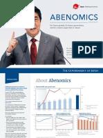170508_abenomics.pdf
