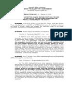 Res_18_s_2005.pdf
