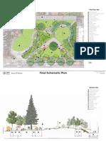 Morgan Junction park expansion