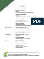 2019 DSPC Memo - Attachment.pdf