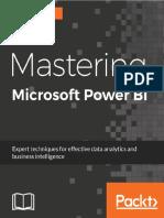 [Brett_Powell]_Mastering_Microsoft_Power_BI(z-lib.org).pdf