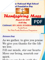 ORDER OF THE MASS.ppt