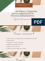presentacion+capitulo+1+diseo+de+planes+y+programas+iea1+2019