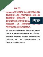 Material de apoyo Derecho civil 2.pdf