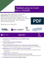 wns3_crowd_testbed_talk.pdf
