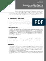 1587131765content.pdf