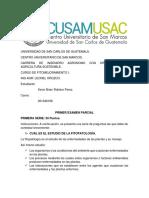 201346168 1ER EXAMEN PARCIAL FITOPATOLOGIA..docx