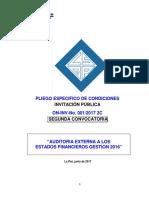 001 Invitación Pública Auditoria Externa  2C (1).docx