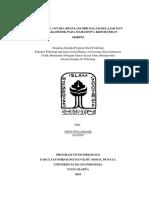 DEWI WULANDARI (14320267) - HUBUNGAN ANTARA REGULASI DIRI DALAM BELAJAR DAN STRES AKADEMIK PADA MAHASISWA KEDOKTERAN.pdf