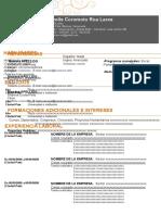37-curriculum-vitae-llamativo-naranja-97-2003.doc