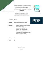 Informe de Ranitomeya_kgs Aumentado