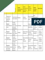 Pensum_Historia.pdf