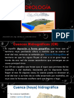 HIDROLOGIA - 2.pptx
